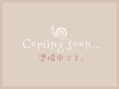 comingsoon2