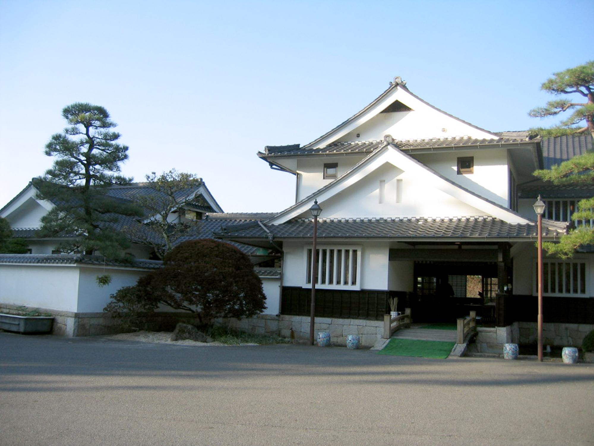 toma_iwamura-sansou