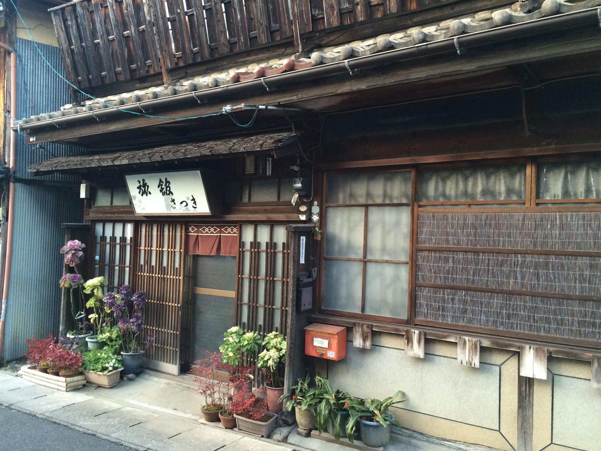 toma_satsuki