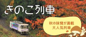 syokudo_banner02